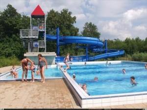 vakantiepark-it-wiid